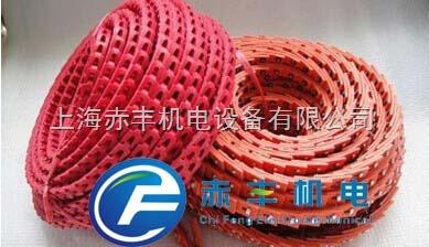 销售芬纳耐高温活络带、爬坡活络带、特殊活络三角带