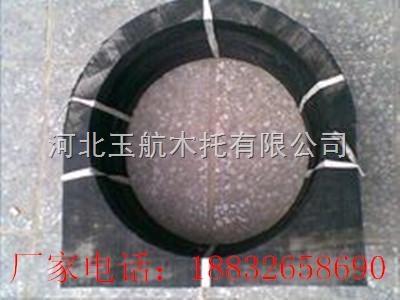水管木托价格 水管垫木价格 出厂价格