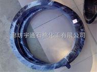 淄博高中压石棉板垫片 耐油耐石棉垫片厂家