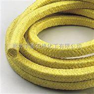 18*18芳纶硅胶芯盘根,芳纶纤维盘根,芳纶盘根价格,芳纶纤维编织盘根