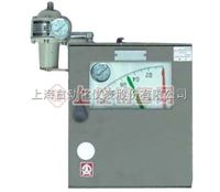 WTL-5022气动温度指示调节变送仪