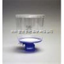 295-3345nalgene 295-3345无菌瓶顶过滤器 500ml 75mmPES滤膜 孔径0.45um 适