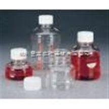 455-0150nalgene 455-0150过滤装置接收器 150ml MF75TM系列 聚苯乙烯 聚乙烯储存盖