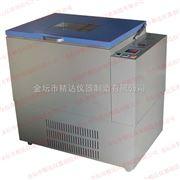 CHA-2A冷冻气浴恒温振荡器