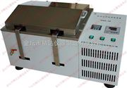 SHA-2A精达冷冻水浴恒温振荡器