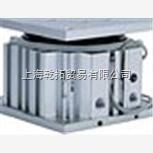 热卖SMC导台式气缸,MDBB63-130Z