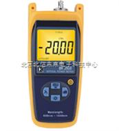 DL12-BK2500光纤功率计 实验室光纤功率计 光纤网络领域的功率计
