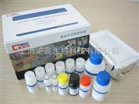 猪基质细胞衍生因子1(SDF1)ELISA试剂盒