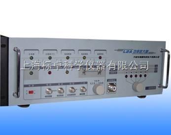 L2A功率放大器