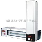 柱温箱,色谱柱温箱,色谱柱恒温箱,加热丝,制冷/加热 柱温箱,AT-330色谱柱温箱