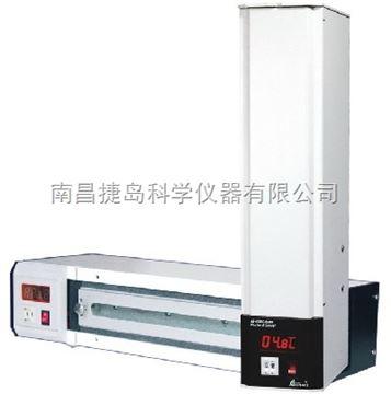 柱溫箱,色譜柱溫箱,色譜柱恒溫箱,加熱絲,制冷/加熱 柱溫箱,AT-330色譜柱溫箱