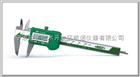 Insize MINI型数显卡尺1111-75 1111-100
