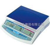 SCS-B型单层电子小地磅