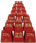 天津砝码大全大砝码,小砝码,不锈钢砝码,铸铁砝码