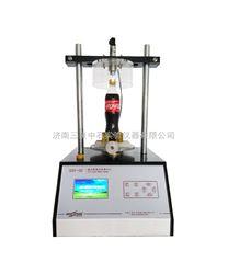GB/T28596PET聚酯瓶二氧化碳损失率测定仪