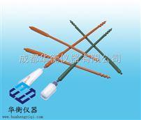 MELROSEMELROSE 導管和附件