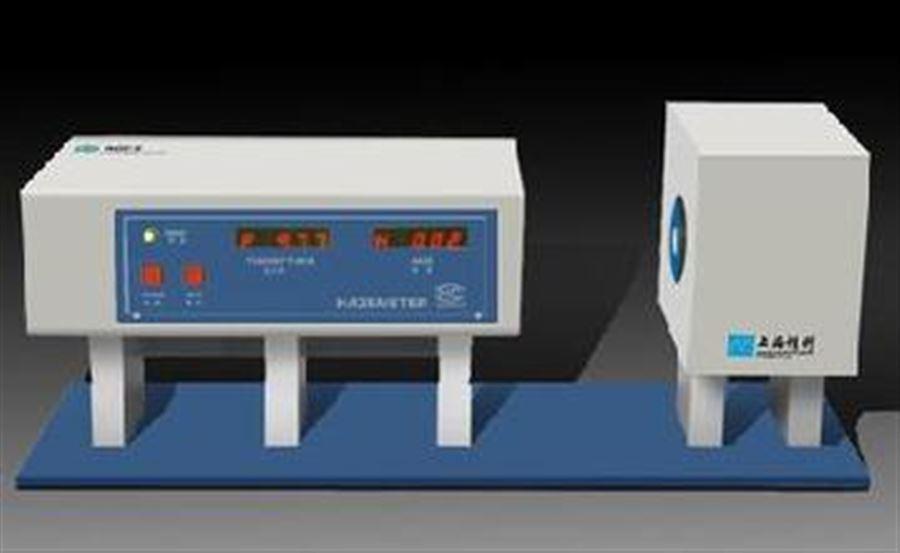 雾度透光率测定仪
