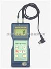 超声波测厚仪TM-8810