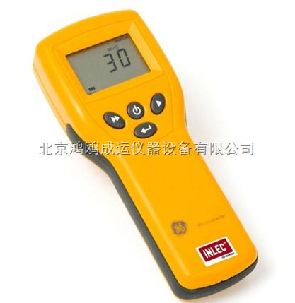 全能型温湿度仪/湿度仪