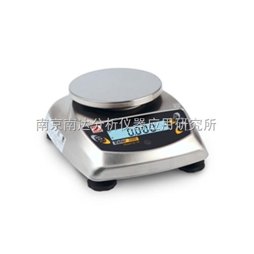 V31XH202CN工业电子天平