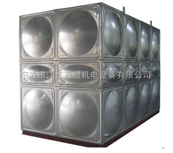 不锈钢消防水箱、嘉兴不锈钢水箱价格