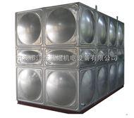 LY-ZH不锈钢消防水箱、嘉兴不锈钢水箱价格