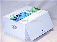鸡胆囊收缩素A受体(CCKAR)ELISA试剂盒