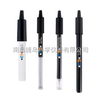 上海雷磁PCu-1銅離子電極