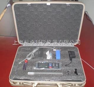 tr200粗糙度检测仪
