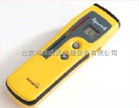 无损脉冲湿度仪/水份仪