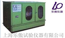 ZQJ-1自动切石机