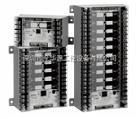 3001-2R 3002-2R 30033001-2R 3002-2R 3003-2R 竹中TAKEX 防爆传感器