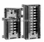 3001-3R 3002-3R 30033001-3R 3002-3R 3003-3R 竹中TAKEX 防爆传感器