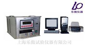 DRX-3A導熱系數測試儀(熱線法)
