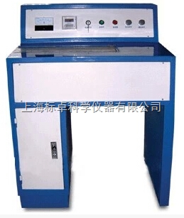 nm型电缆耐磨试验机