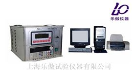 DRE-2B导热系数仪(瞬态探针法)