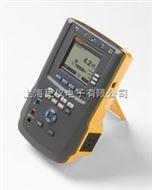 ESA612福禄克ESA612电气安全分析仪