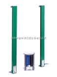 XSST-T224 XSST-T224SXSST-T224 XSST-T224S 竹中TAKEX 光电传感器