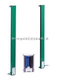 XSST-T244 XSST-T244SXSST-T244 XSST-T244S 竹中TAKEX 光电传感器