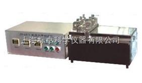 电线电缆低温拉伸试验机