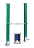 XSST-T252 XSST-T252SXSST-T252 XSST-T252S 竹中TAKEX 光电传感器