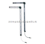 JS2-T2SN(-2) JS2-T2SJS2-T2SN(-2) JS2-T2SN(-3) 竹中TAKEX 传感器