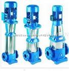 itt水泵立式离心泵/美国ITT水泵