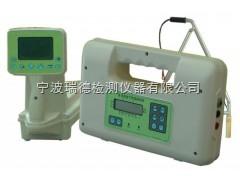 SL-580ASL-580A地下管线探测仪,厂家热卖,大量现货,,江苏,上海,安徽,山东