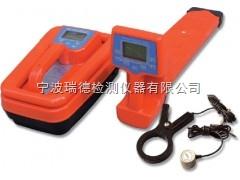 ZB-2000ZB-2000地下管线探测仪 资料 价格 参数 厂家热卖 图片 天津 北京 深圳