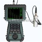 TIME1130数字超声波探伤仪TIME1130