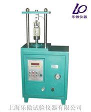 SGY数显式抗压强度试验机