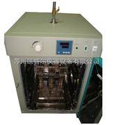 电线电缆绝缘护套高温压力试验机