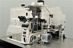 尼康 超分辨率显微镜 N-SIM