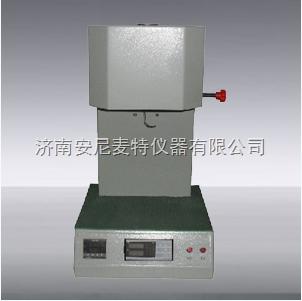 厂家供应AT-RR熔融指数仪